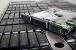 HP legt Server-Geschäftsbereiche zusammen