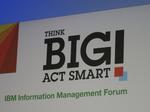 IBM rüstet beim Datenmanagement nach