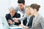 Mitarbeiter wollen mehr  – Chefs haben Bedenken