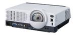 Ricoh stellt neue Projektoren-Generation vor