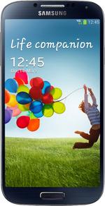 Samsung bekommt erste Schlagseite