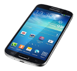 Samsung dominiert Android-Geschäft