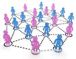 Social Collaboration scheitert meistens