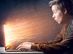 Cyberkriminelle kapern PCs von Spiele-Fans