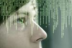 Anwender unzufrieden mit digitalen Technologien