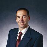 Tandberg Data drängt ins NAS-Geschäft