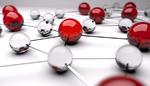Virtualisierung bietet große Chancen