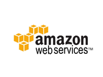 Amazon Redshift ab sofort in Europa