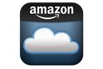 Amazon baut Cloud-Dienst aus
