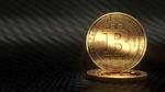 Ebay erwägt Bitcoin-Einführung