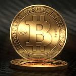 PayPal: Mit Bitcoins gegen Apple Pay