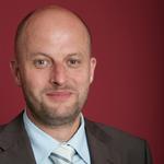 Jochen Erlach forciert die Rückbesinnung auf alte HP-Stärken