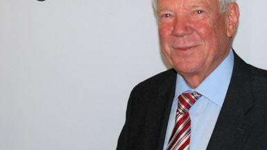 Private Finanzanlage: Bechtle-Gründer investiert in Cancom
