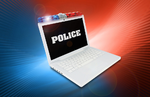 BKA sagt Cybercrime den Kampf an
