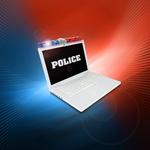 Bayerns Polizei sucht nach Anbietern von Recherche-Software