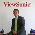ViewSonic adressiert neue Märkte