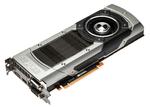 Grafik-Titan: PNY GeForce GTX 780