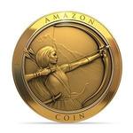Amazon Coins nun auch in Deutschland