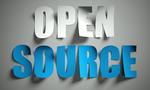 Viel Potenzial bei Open Stack und Hadoop