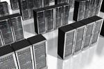 Speichermarkt: NetApp verdrängt IBM