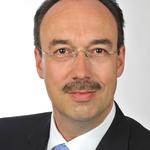 Heiko Meyer wird neuer HP-Chef Deutschland