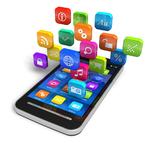 Microsoft schiebt die App-Entwicklung an