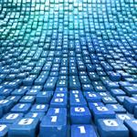 Weitere Fortschritte bei Business Intelligence, Stagnation bei Big Data