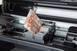 Mobile Printing kann Supplies-Markt beflügeln