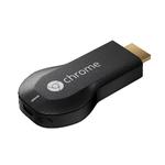 Googles Chromecast unter der Lupe