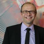 Christoph Heggemann verstärkt Ricoh-Vetriebsteam