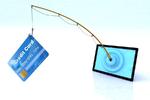 Apple wird zum Phishing-Opfer