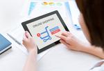 Mobile Online-Shopper zahlen mehr
