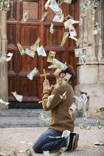 Paypal verschenkt 92 Billiarden Dollar