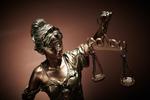 Samsung-Verwaltungsratschef verurteilt