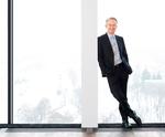 Unverhoffte Werbung für deutsche Systemhäuser