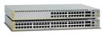 Allied Telesis erweitert das Switch-Angebot