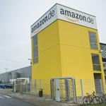 Amazon attackiert Paypal