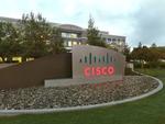 Cisco: Umsätze gesunken