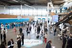 Salesforce.com erneuert die CRM-Vision