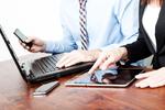 Wie Systemhäuser mobile Sicherheitskonzepte verkaufen