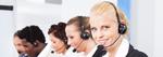Telekommunikationsexperten für den Channel