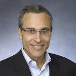 Accenture und Demandware kooperieren