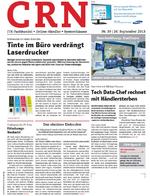 CRN-Leser (auch aus Bayern) dürfen noch wählen