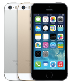 Apple-Nutzer verklagt Tim Cook