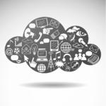 Geschäftsleute misstrauen der Cloud – und nutzen sie