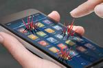 Gefährliches Leck gefährdet Android-Nutzer