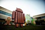 Google setzt Online-Entwicklerkonferenz für Mai an