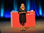 Red Hat stellt neues Partnerprogramm vor