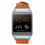Das kann Samsungs Galaxy Gear