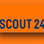 Finanzinvestoren wollen Scout24 übernehmen